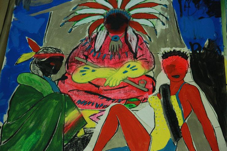 brooklyn-street-art-faile-jaime-rojo-07-14-web-5