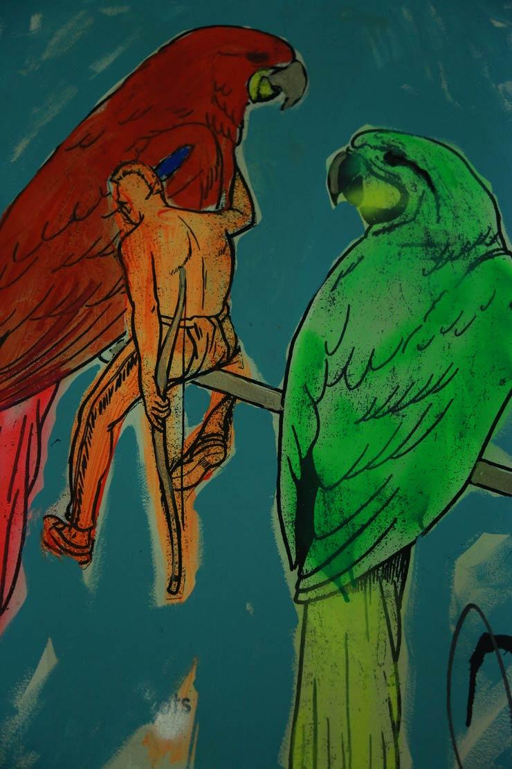 brooklyn-street-art-faile-jaime-rojo-07-14-web-6
