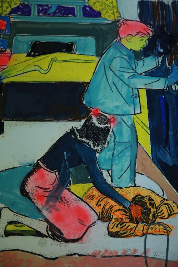 brooklyn-street-art-faile-jaime-rojo-07-14-web-7