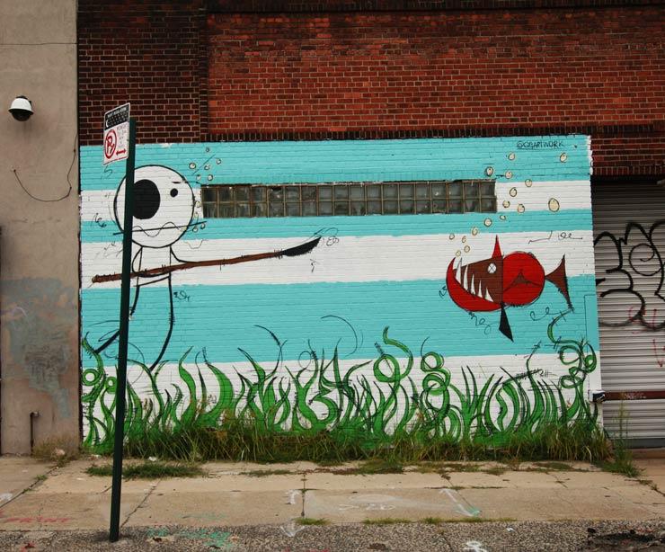 brooklyn-street-art-gg-art-jaime-rojo-07-27-14-web
