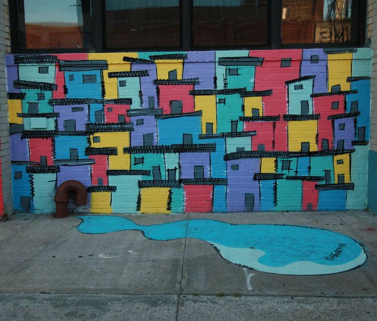 brooklyn-street-art-ggartwork-jaime-rojo-07-06-14-web