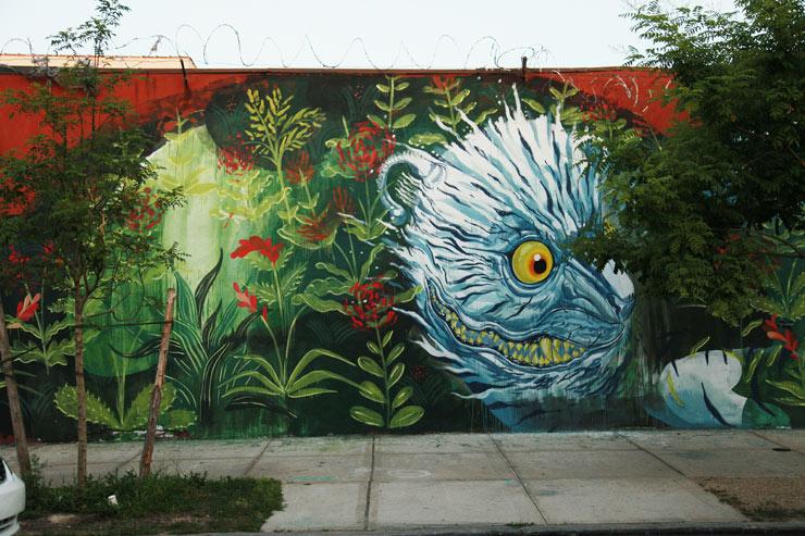 brooklyn-street-art-hitnes-jaime-rojo-07-06-14-web-1