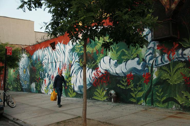 brooklyn-street-art-hitnes-jaime-rojo-07-06-14-web-2