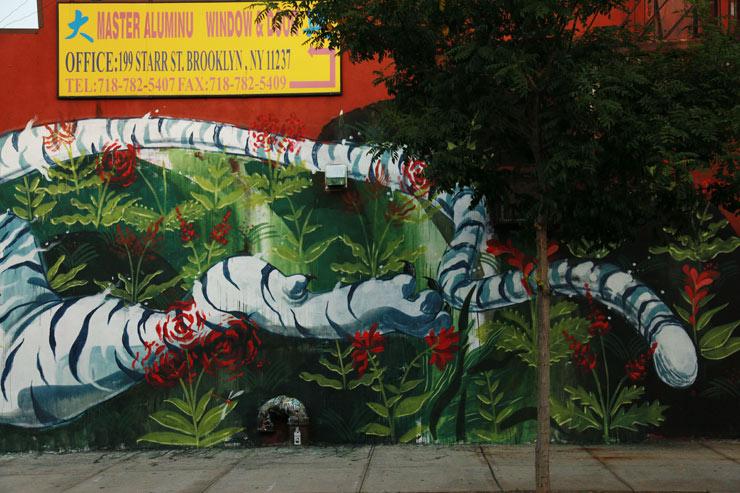 brooklyn-street-art-hitnes-jaime-rojo-07-06-14-web-3