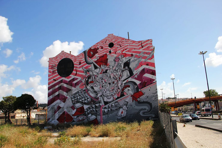 brooklyn-street-art-how-nosm-stephen-kelley-lisbon-04-14-web-2