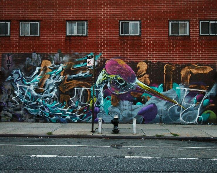 brooklyn-street-art-idt-crew-jaime-rojo-07-20-14-web