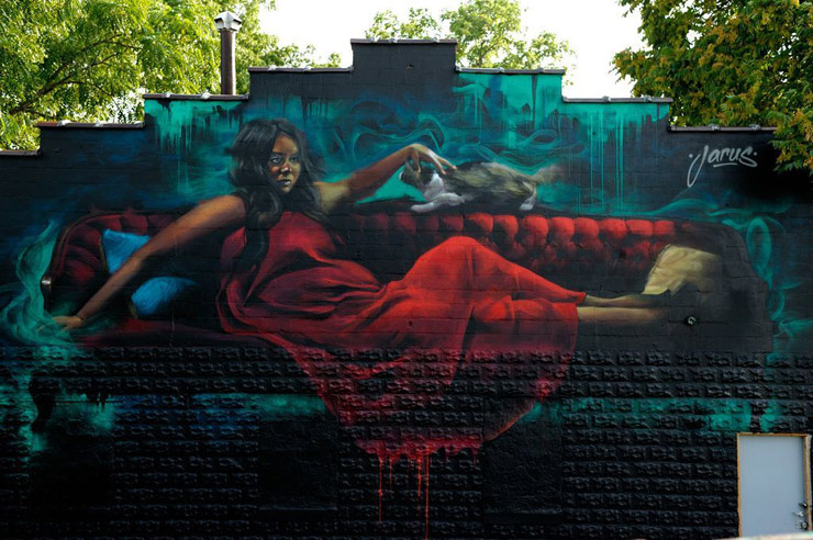 brooklyn-street-art-jarus-josh-saunders-wilder-wall-therapy-2014-web