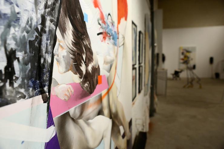 brooklyn-street-art-jaybo-monk-todd-mazer-button-factory-boston-06-14-web-4