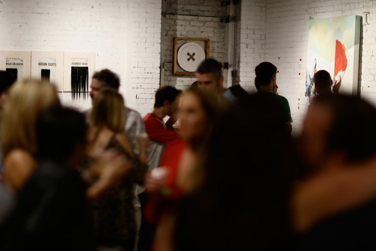 brooklyn-street-art-jaybo-monk-todd-mazer-button-factory-boston-06-14-web-5