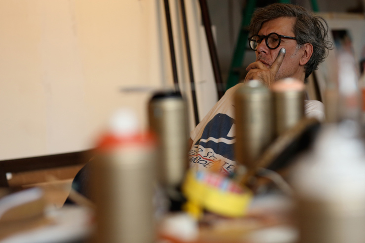 brooklyn-street-art-jaybo-monk-todd-mazer-sowa-studio-boston-06-14-web-1