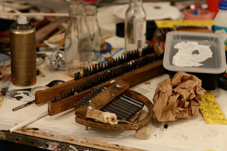 brooklyn-street-art-jaybo-monk-todd-mazer-sowa-studio-boston-06-14-web-2