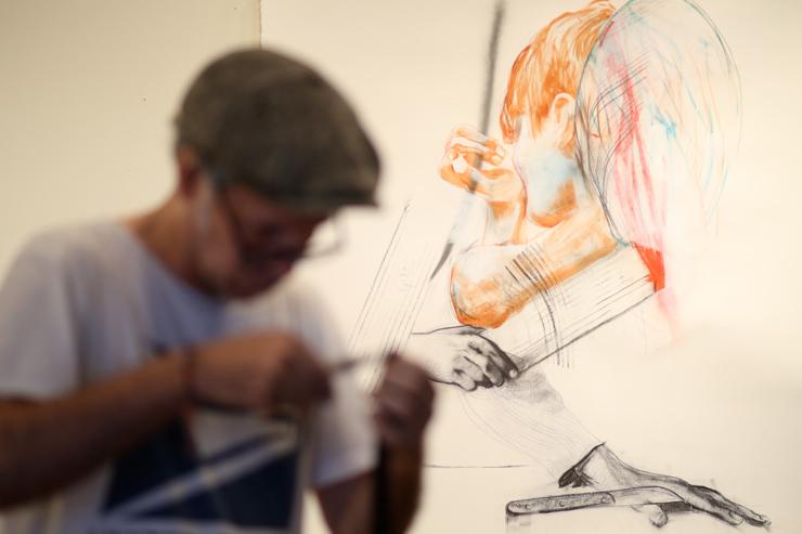brooklyn-street-art-jaybo-monk-todd-mazer-sowa-studio-boston-06-14-web-3