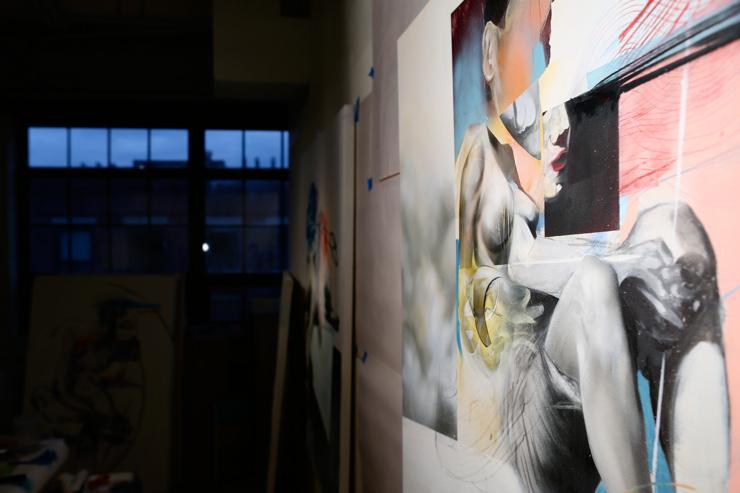 brooklyn-street-art-jaybo-monk-todd-mazer-sowa-studio-boston-06-14-web-4