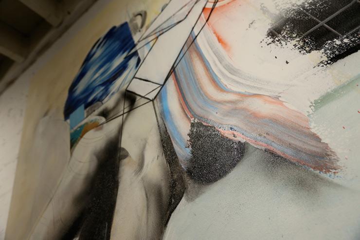 brooklyn-street-art-jaybo-monk-todd-mazer-sowa-studio-boston-06-14-web-5