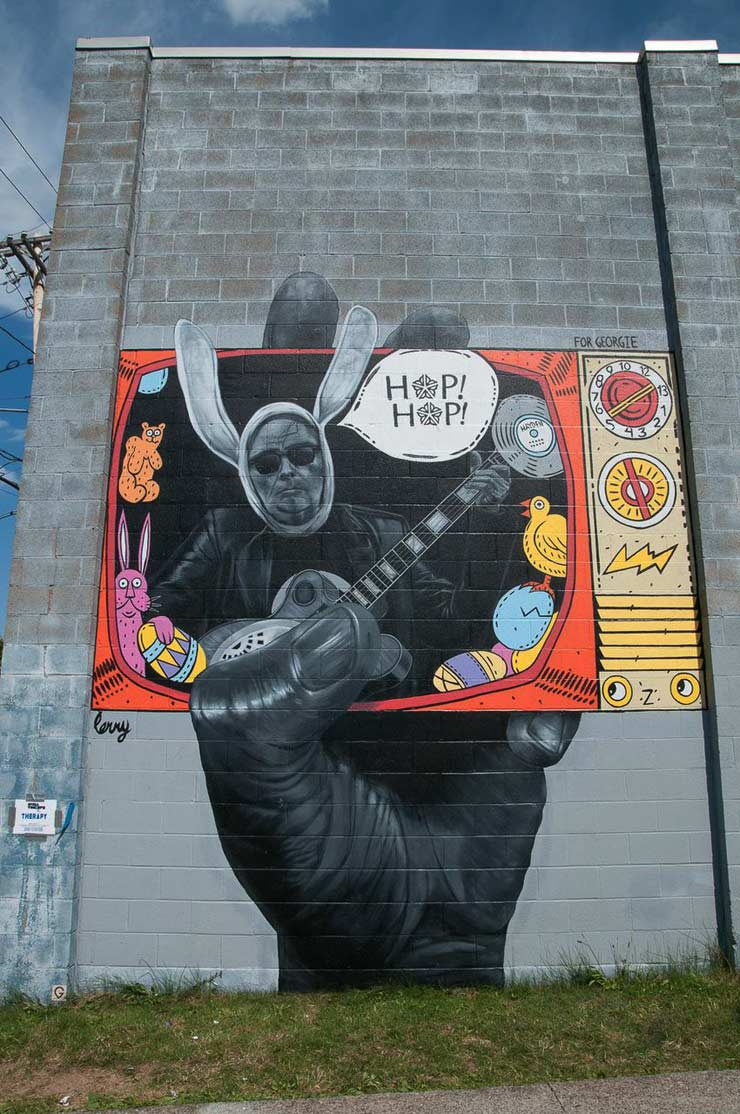 brooklyn-street-art-john-perry-jason-wilder-wall-therapy-2014-web