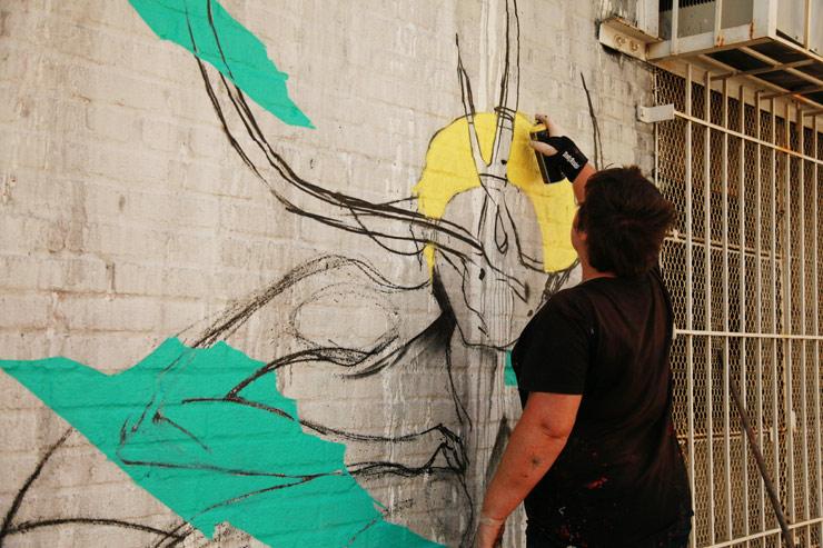 brooklyn-street-art-kaffeine-lil-hill-jaime-rojo-06-29-14-web-1