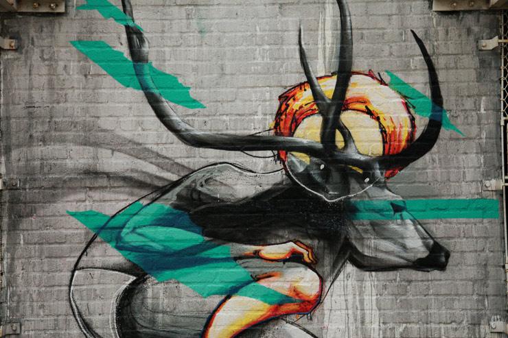 brooklyn-street-art-kaffeine-lil-hill-jaime-rojo-06-29-14-web-10