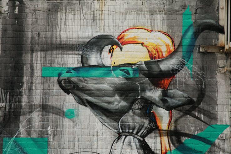 brooklyn-street-art-kaffeine-lil-hill-jaime-rojo-06-29-14-web-11