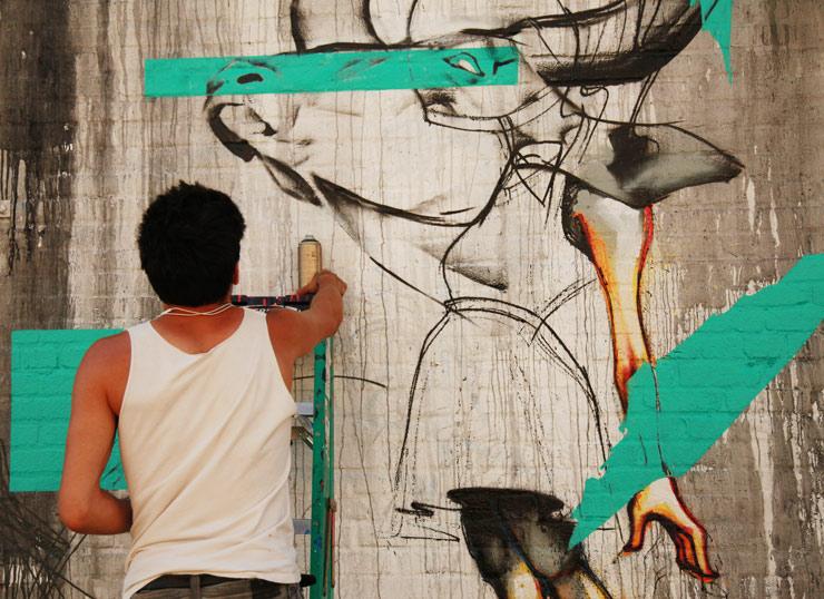 brooklyn-street-art-kaffeine-lil-hill-jaime-rojo-06-29-14-web-2