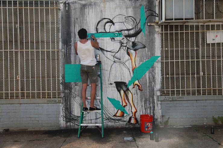brooklyn-street-art-kaffeine-lil-hill-jaime-rojo-06-29-14-web-3