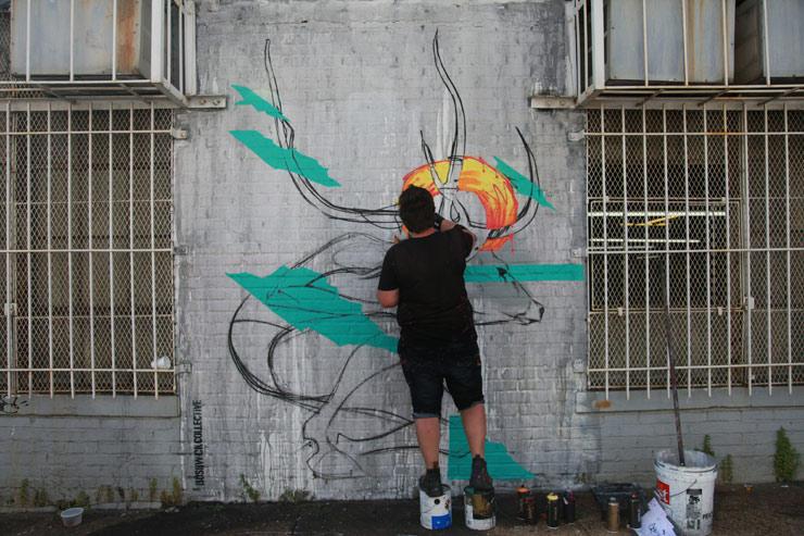 brooklyn-street-art-kaffeine-lil-hill-jaime-rojo-06-29-14-web-4