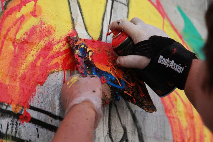 brooklyn-street-art-kaffeine-lil-hill-jaime-rojo-06-29-14-web-5