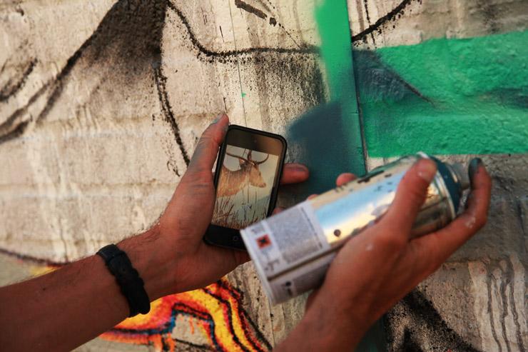 brooklyn-street-art-kaffeine-lil-hill-jaime-rojo-06-29-14-web-7