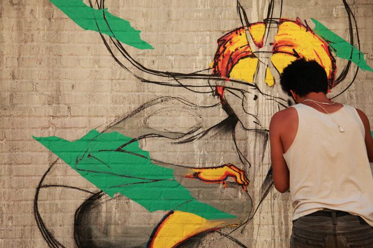 brooklyn-street-art-kaffeine-lil-hill-jaime-rojo-06-29-14-web-8