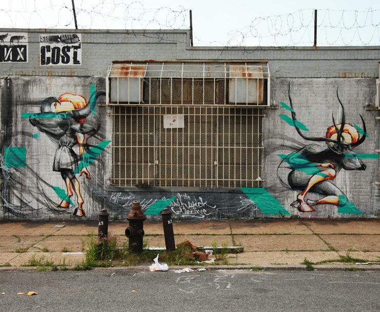 brooklyn-street-art-kaffeine-lil-hill-jaime-rojo-06-29-14-web-9