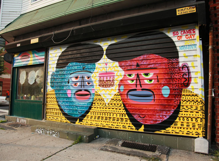 brooklyn-street-art-kashink-bushwick-07-14-web-1