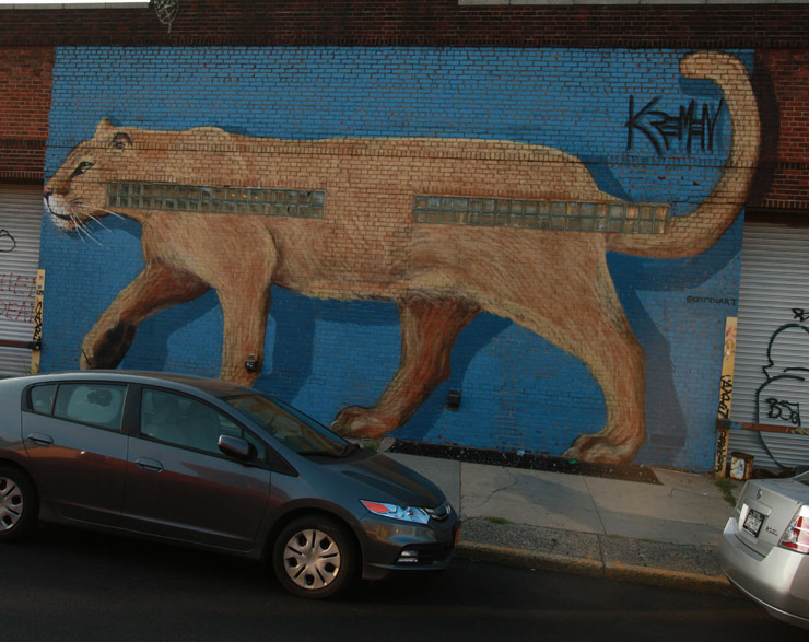 brooklyn-street-art-kremen-jaime-rojo-07-06-14-web