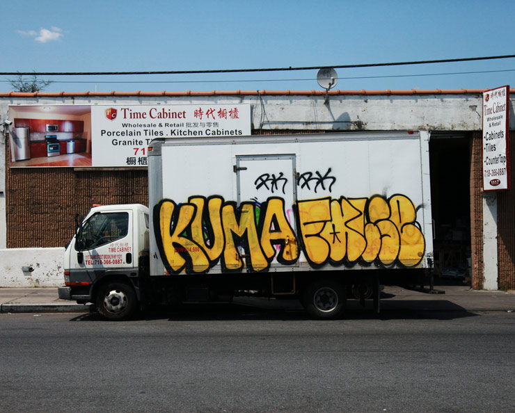 brooklyn-street-art-kuma-false-jaime-rojo-07-27-14-web