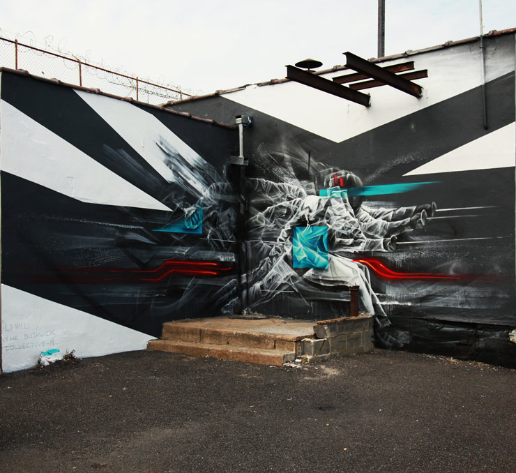 brooklyn-street-art-li-hill-jaime-rojo-07-14-web-8