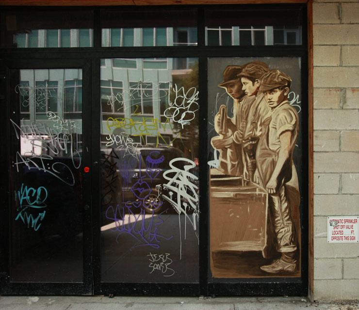 brooklyn-street-art-lmnopi-jaime-rojo-07-13-14-web-1