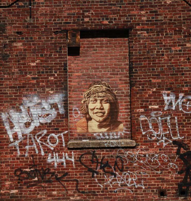 brooklyn-street-art-lmnopi-jaime-rojo-07-13-14-web-2