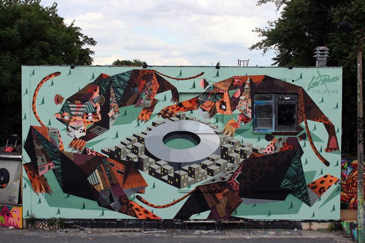 brooklyn-street-art-low-bros-phillipp-barth-urban-spree-berlin-07-13-14-web
