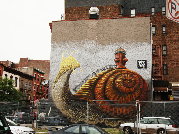 brooklyn-street-art-mike-makatron-jaime-rojo-07-20-14-web-1