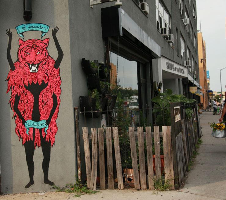 brooklyn-street-art-miriam-castillo-jaime-rojo-07-13-14-web