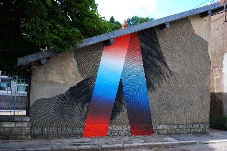 brooklyn-street-art-momo-bien-urbain-festival-france-07-14-web-1