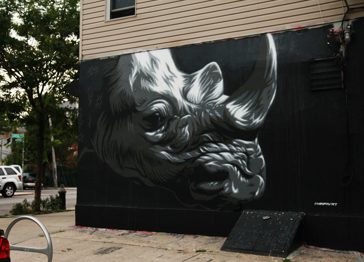 brooklyn-street-art-mr-prvrt-jaime-rojo-07-13-14-web