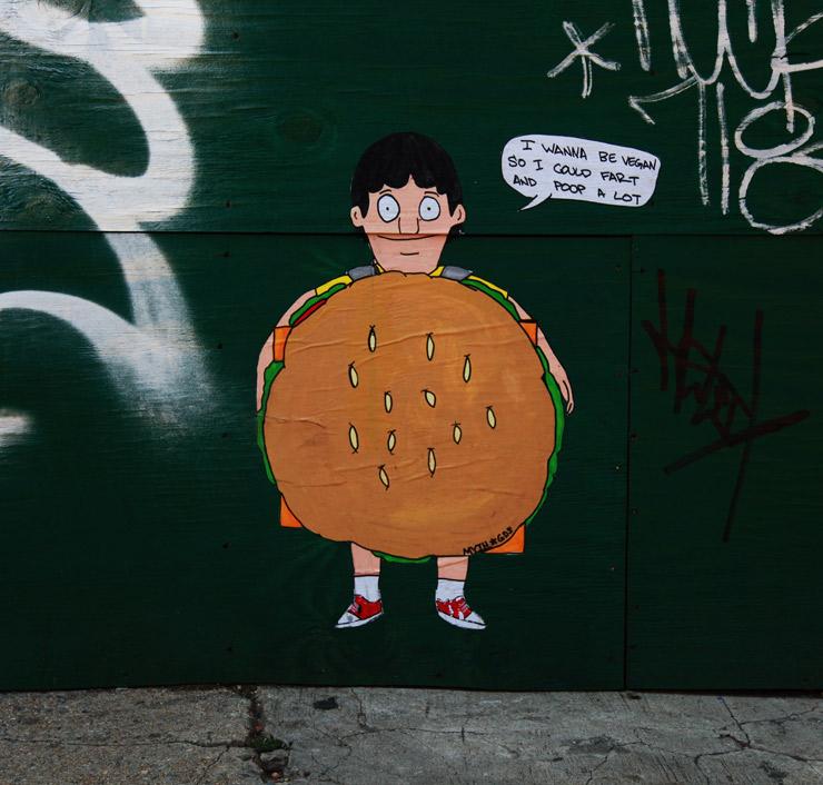 brooklyn-street-art-myth-jaime-rojo-06-14-web-4