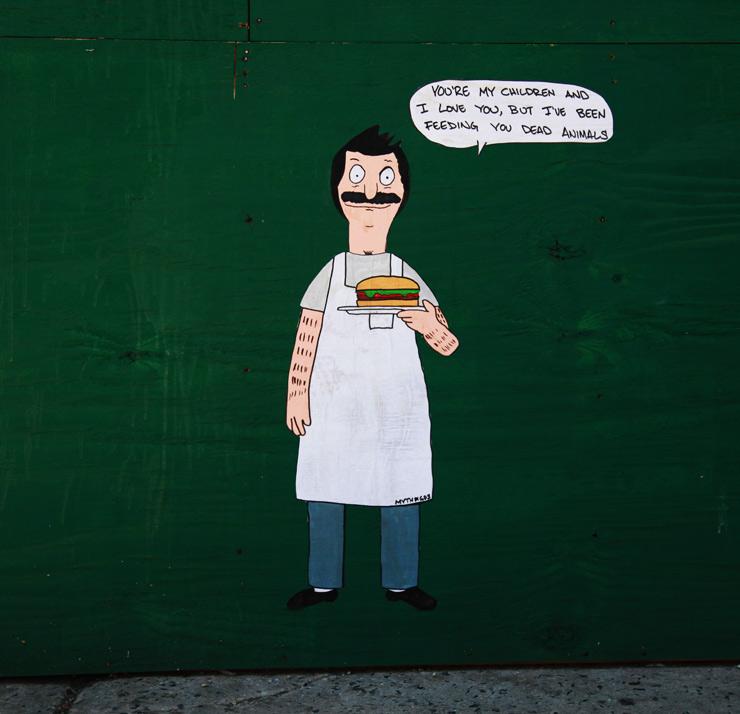 brooklyn-street-art-myth-jaime-rojo-06-14-web-7