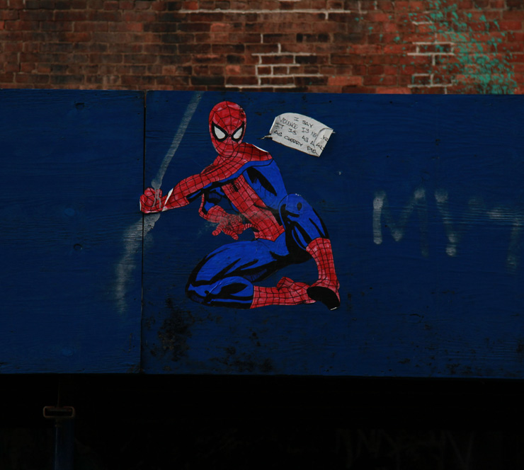 brooklyn-street-art-myth-jaime-rojo-07-27-14-web-4