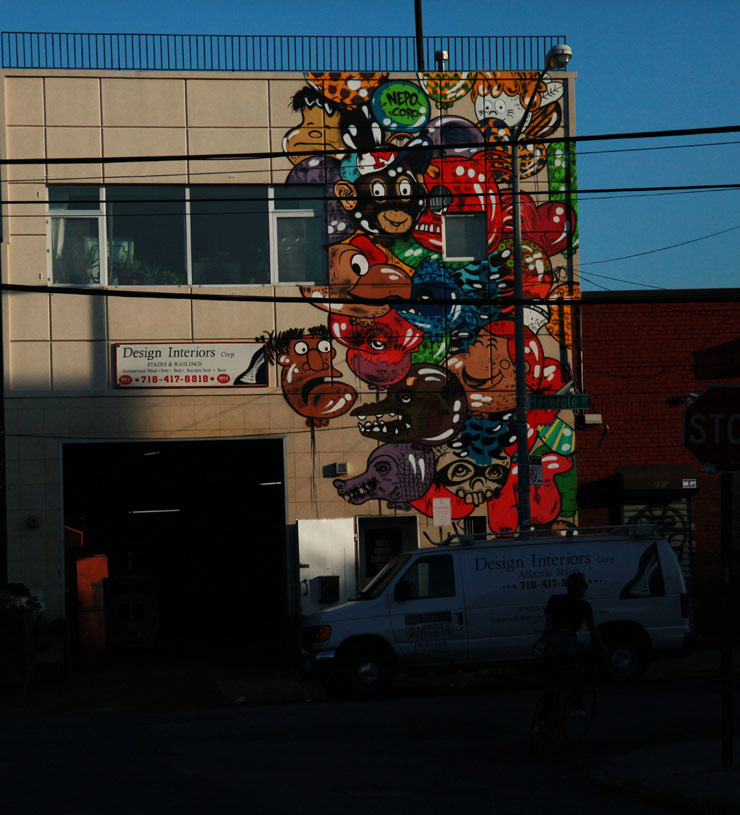 brooklyn-street-art-nepo-jaime-rojo-07-06-14-web