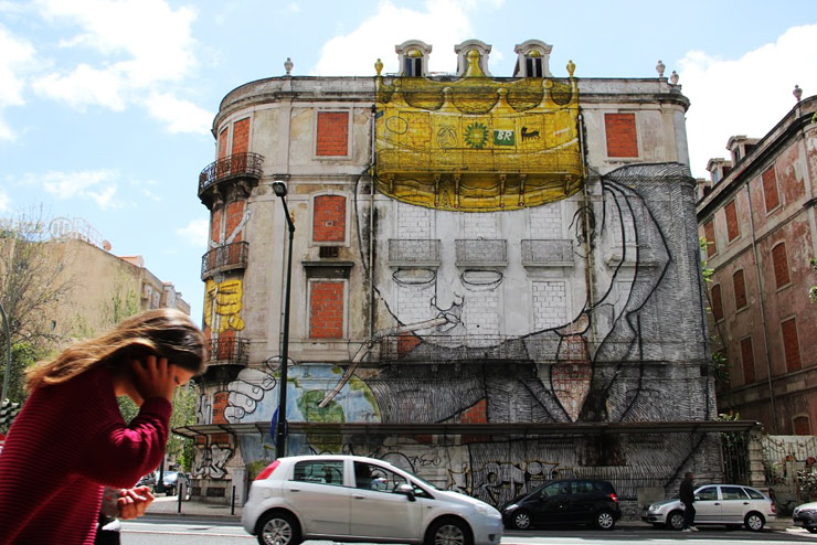 brooklyn-street-art-os-gemeos-blu-stephen-kelley-lisbon-04-14-web-4
