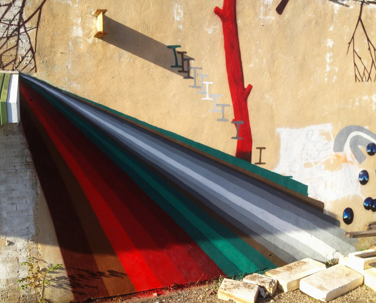 brooklyn-street-art-overunder-sundial-baton-rouge-07-14-web-1