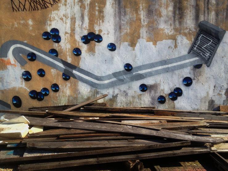 brooklyn-street-art-overunder-sundial-baton-rouge-07-14-web-2