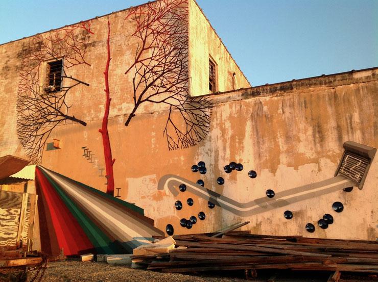 brooklyn-street-art-overunder-sundial-baton-rouge-07-14-web-3