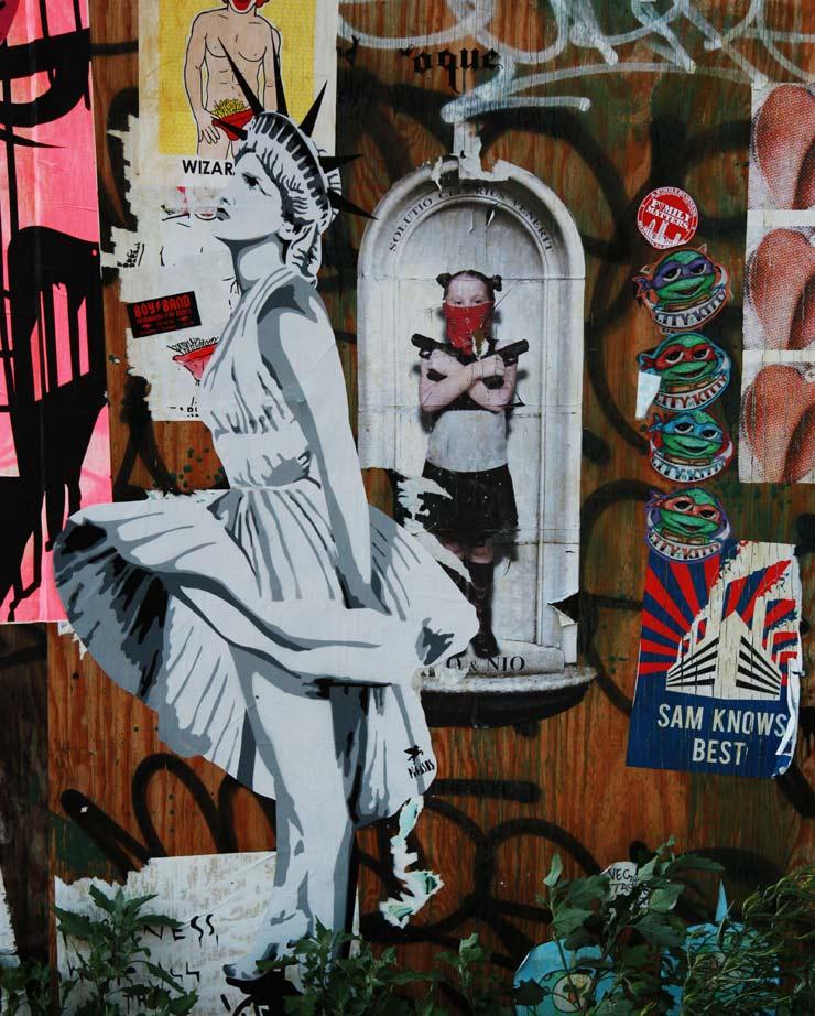 brooklyn-street-art-pegasus-jaime-rojo-06-29-14-web