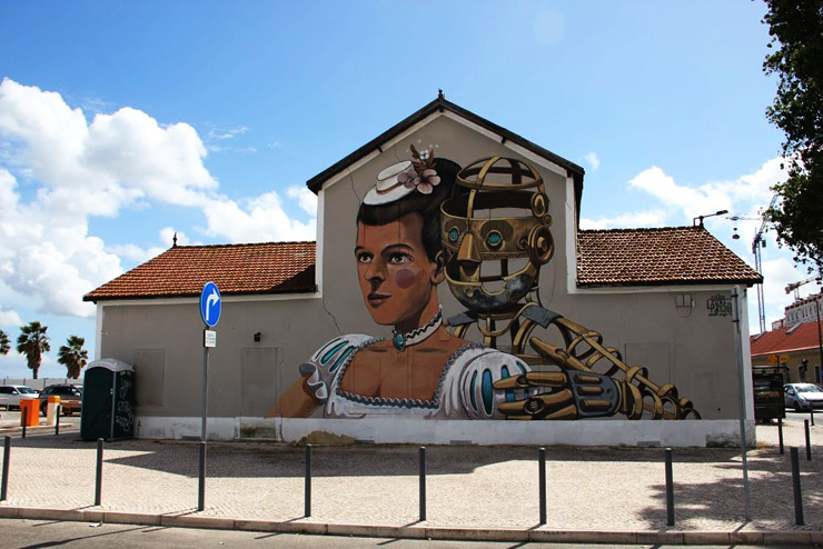 brooklyn-street-art-pixel-pancho-stephen-kelley-lisbon-04-14-web